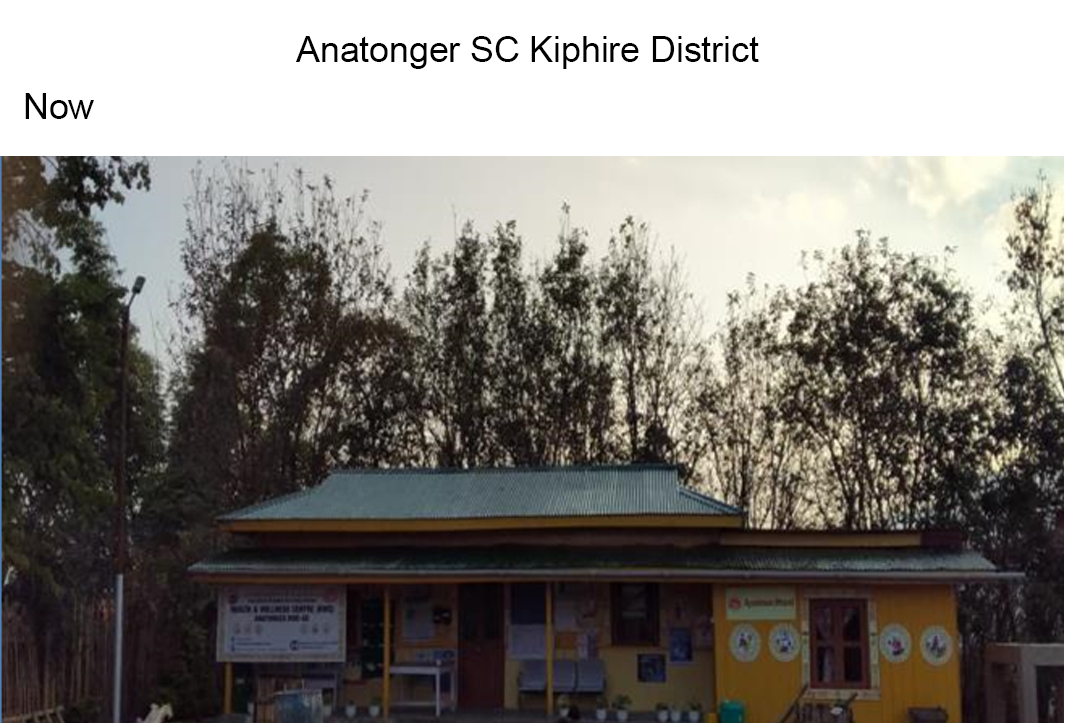 Anatonger-SC-Kiphire-District-now