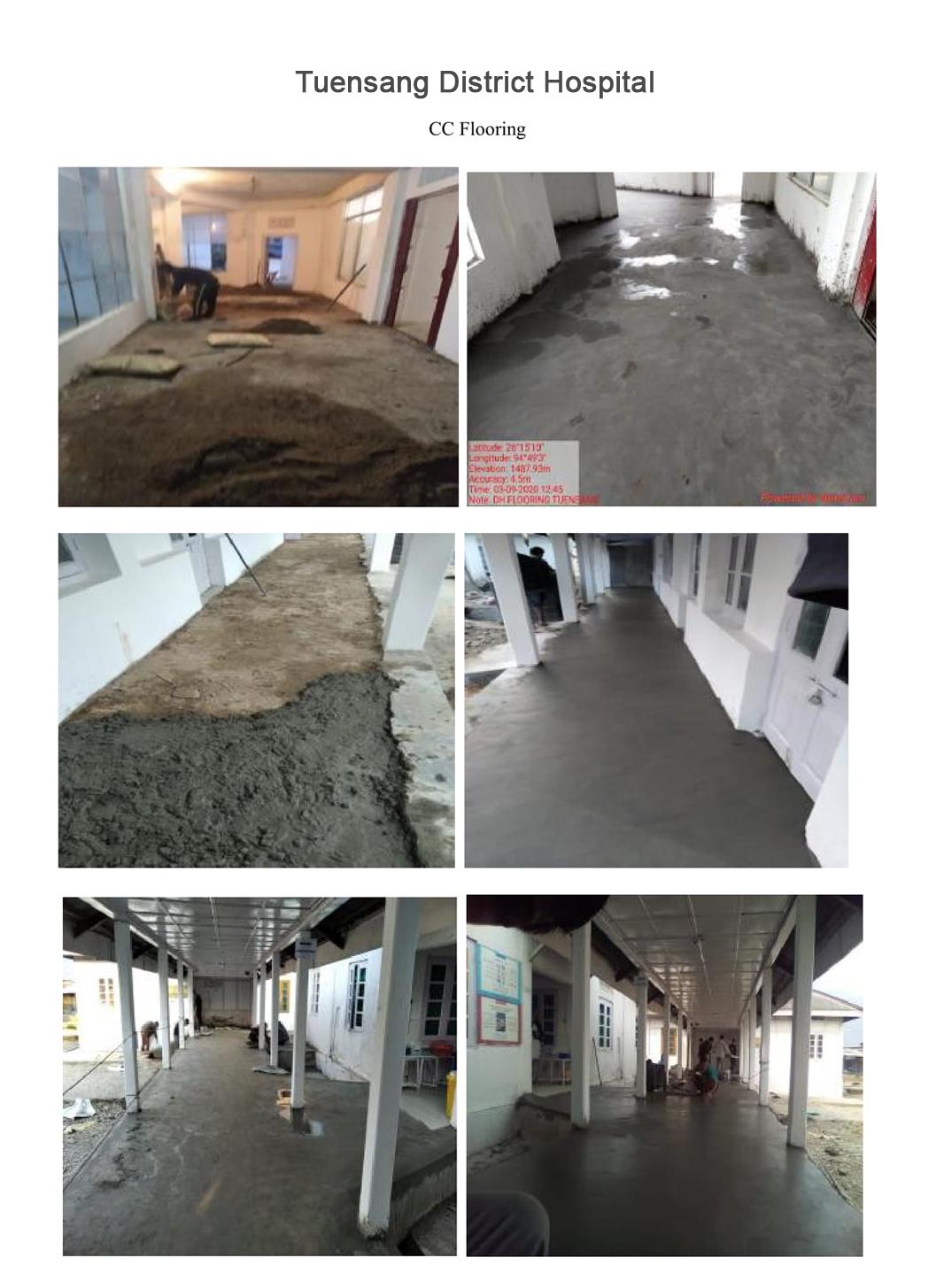 CC-Flooring