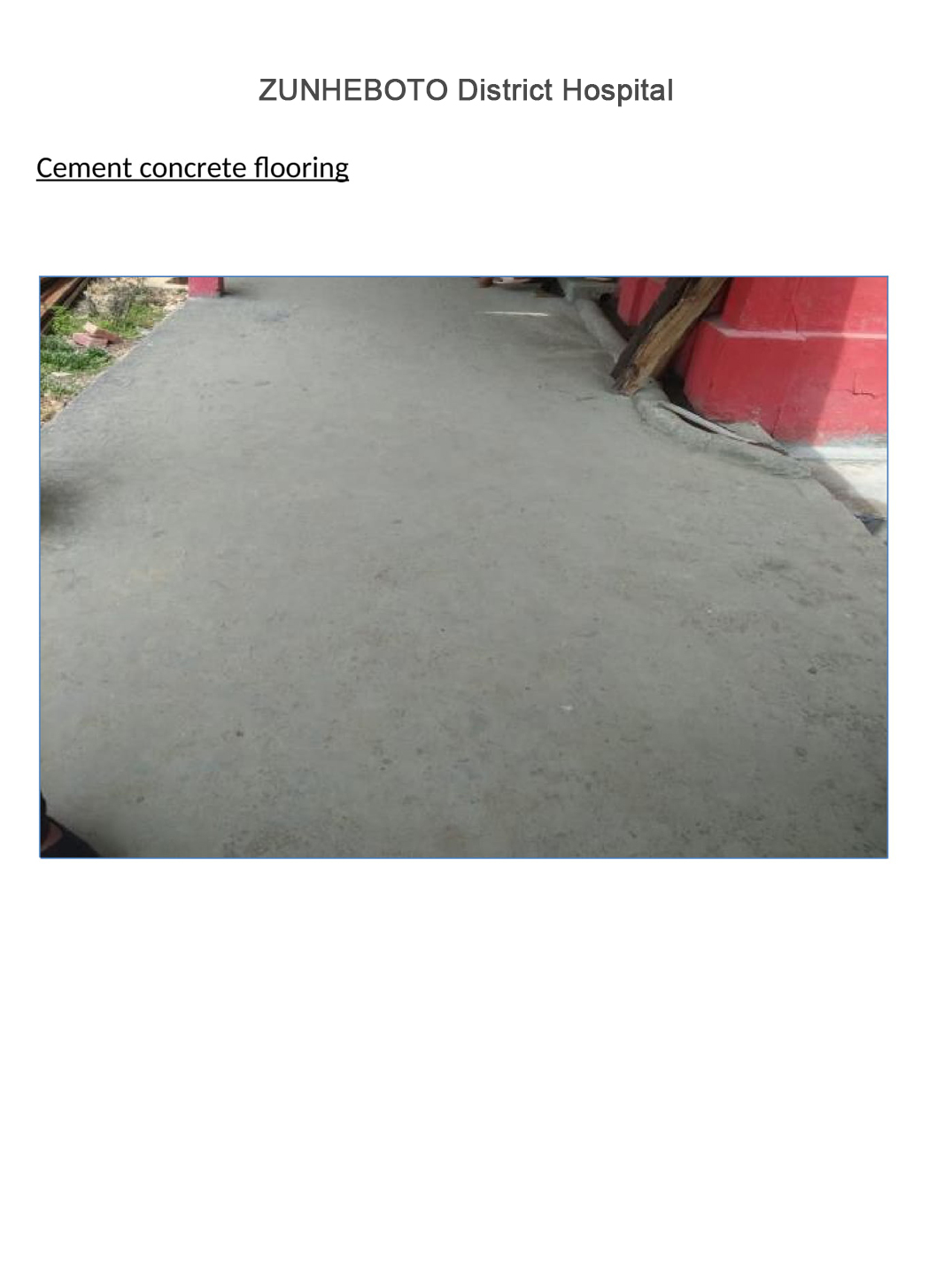 Cement-concrete-flooring