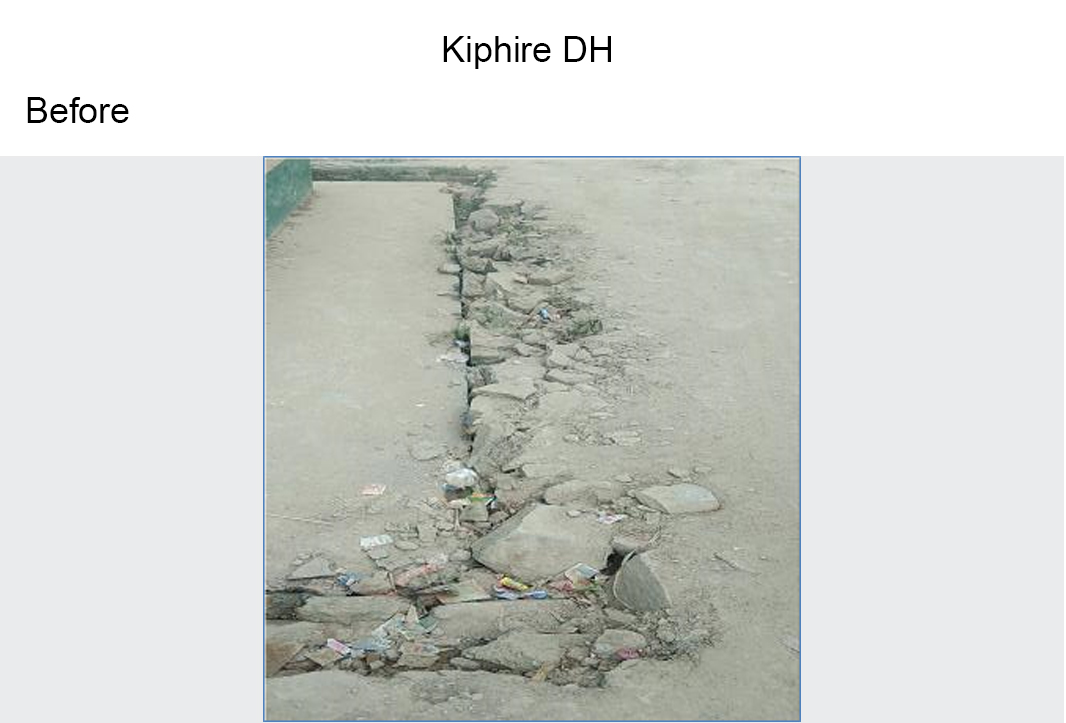 Kiphire-DH-before1