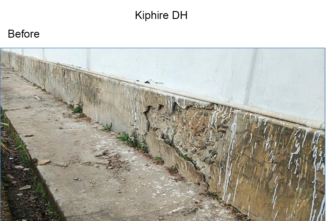 Kiphire-DH-before2