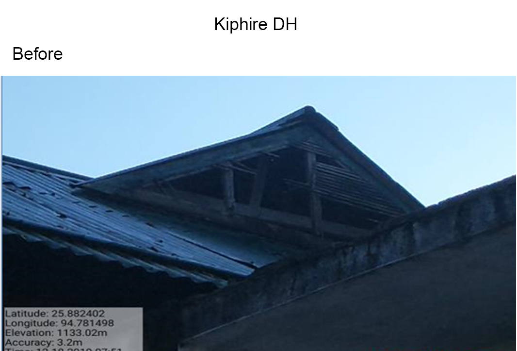 Kiphire-DH-before4