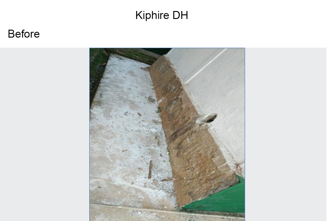 Kiphire-DH-before5