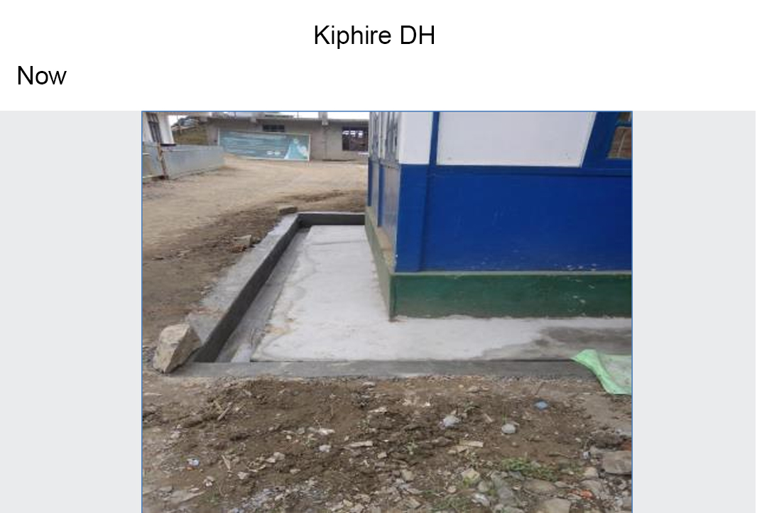 Kiphire-DH-now1