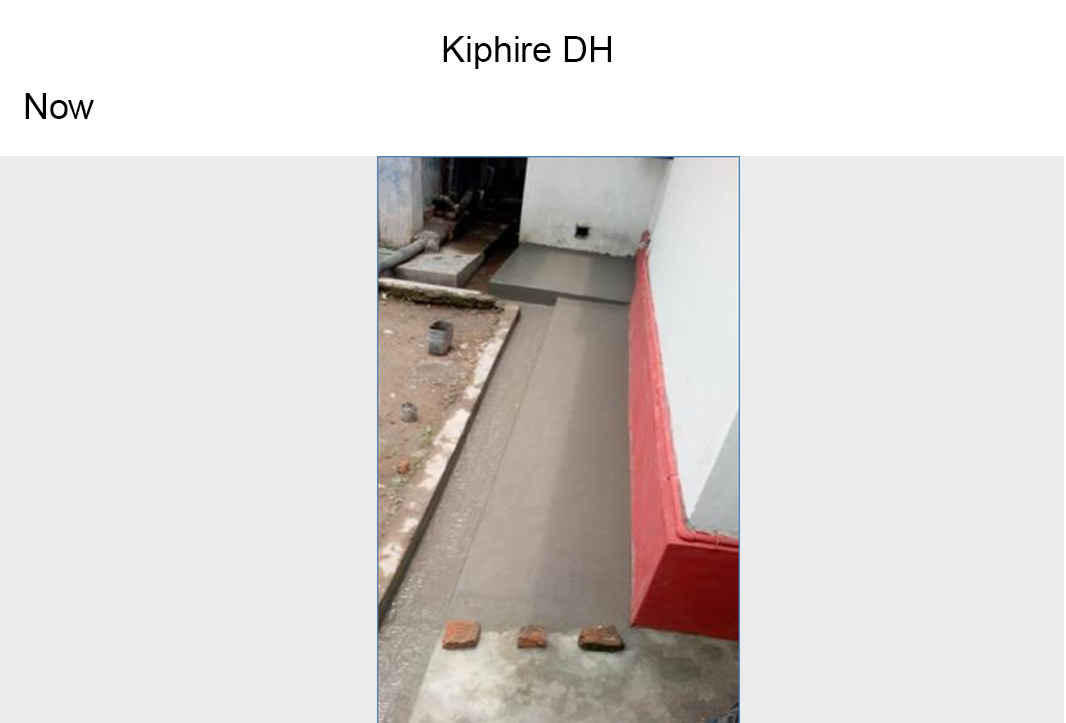 Kiphire-DH-now2
