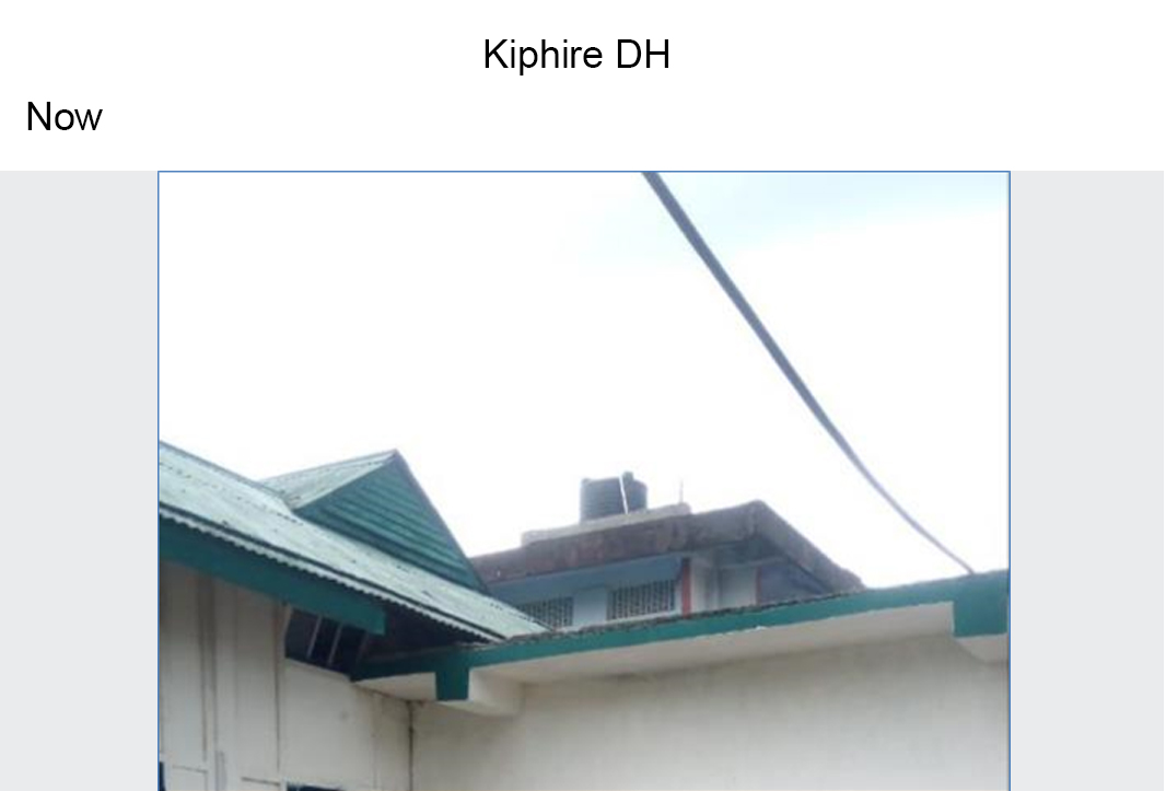Kiphire-DH-now4