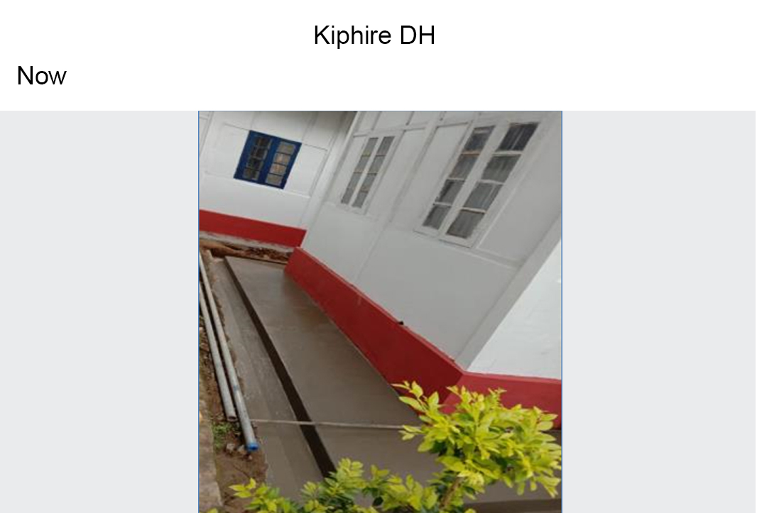 Kiphire-DH-now5