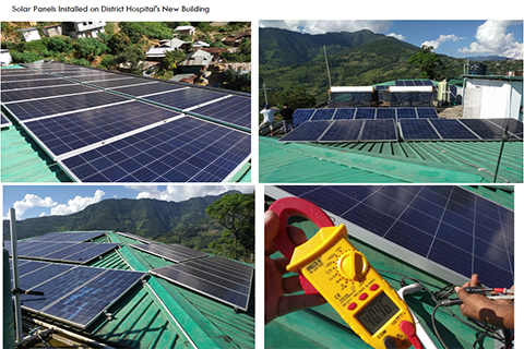 Kiphrie-New-DH-Solar-Panel