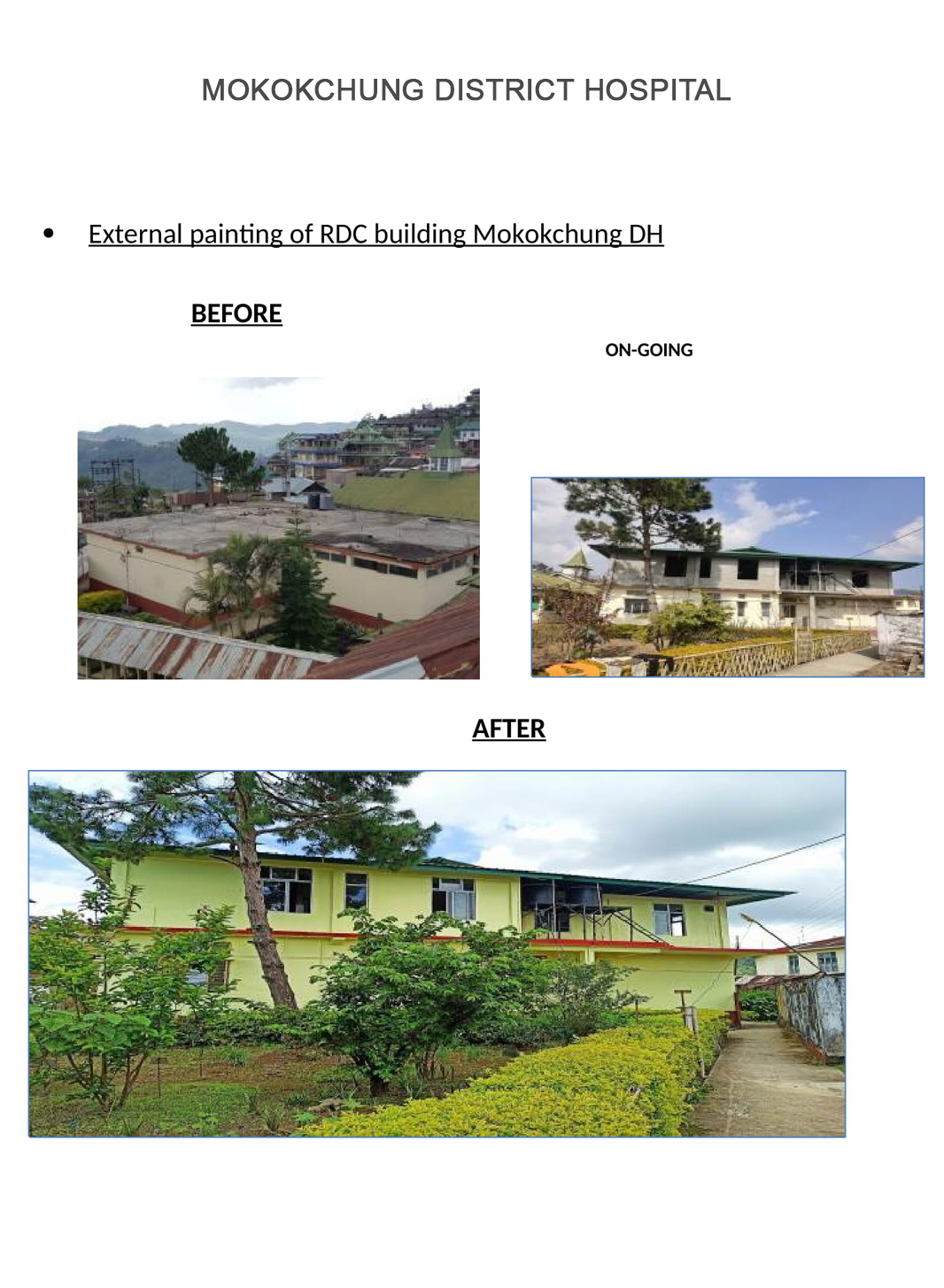 MOKOKCHUNG-DISTRICT-HOSPITAL1