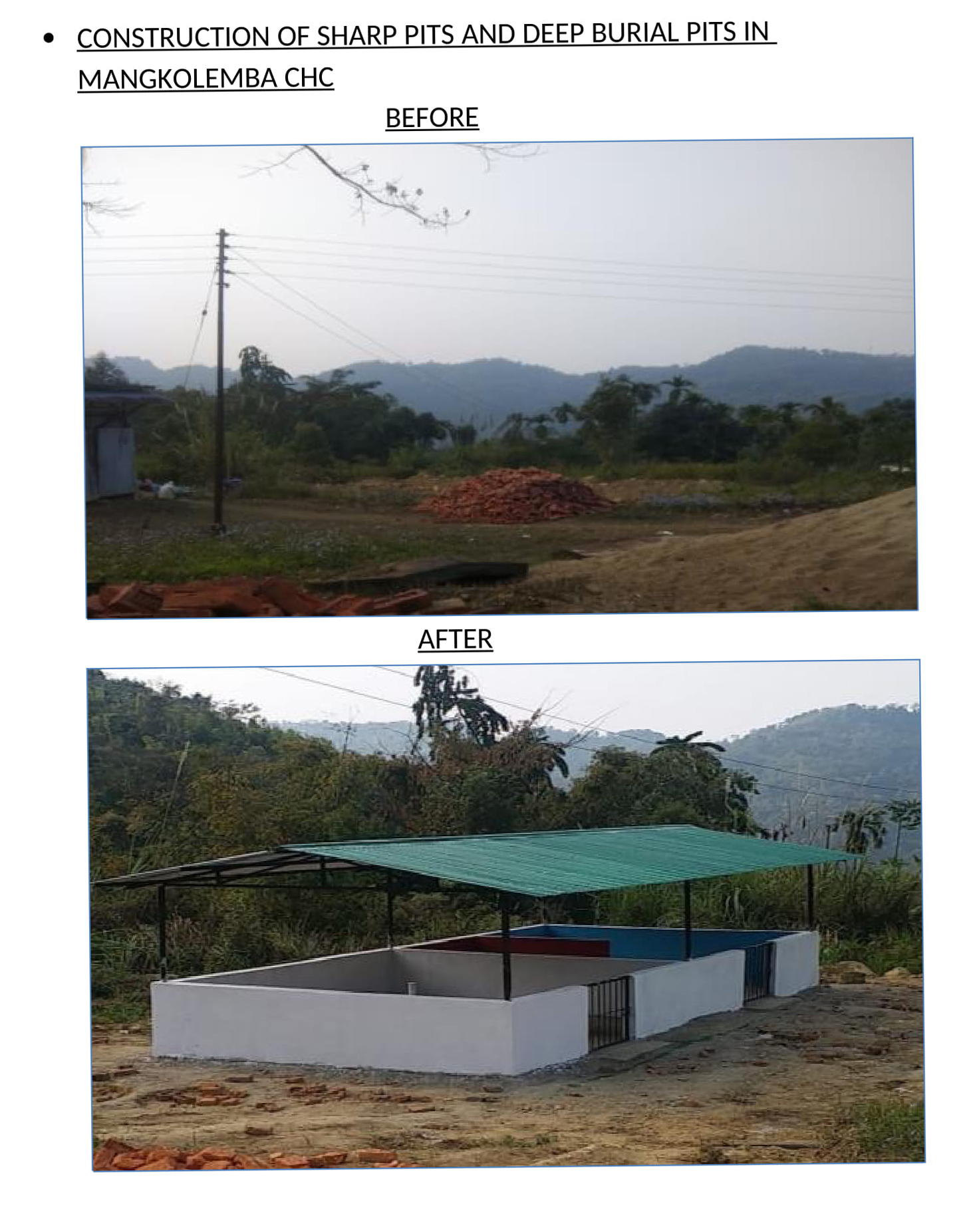 MOKOKCHUNG-DISTRICTbefore-after5