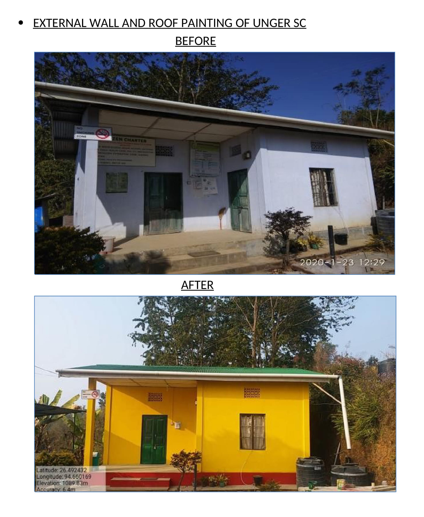 MOKOKCHUNG-DISTRICTbefore-after7