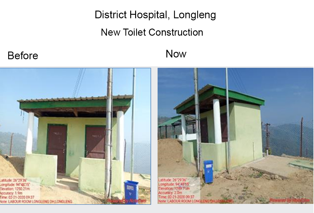 New-Toilet-Construction