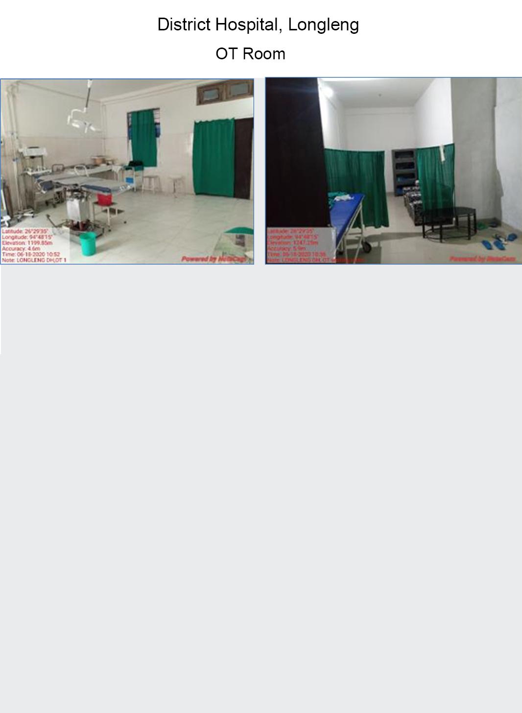 OT-Room