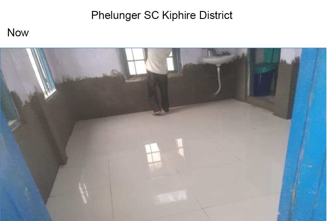 Phelunger-SC-Kiphire-District-now