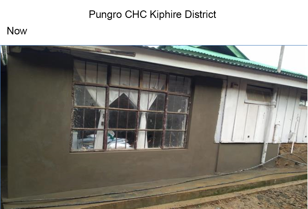 Pungro-CHC-Kiphire-District-now2