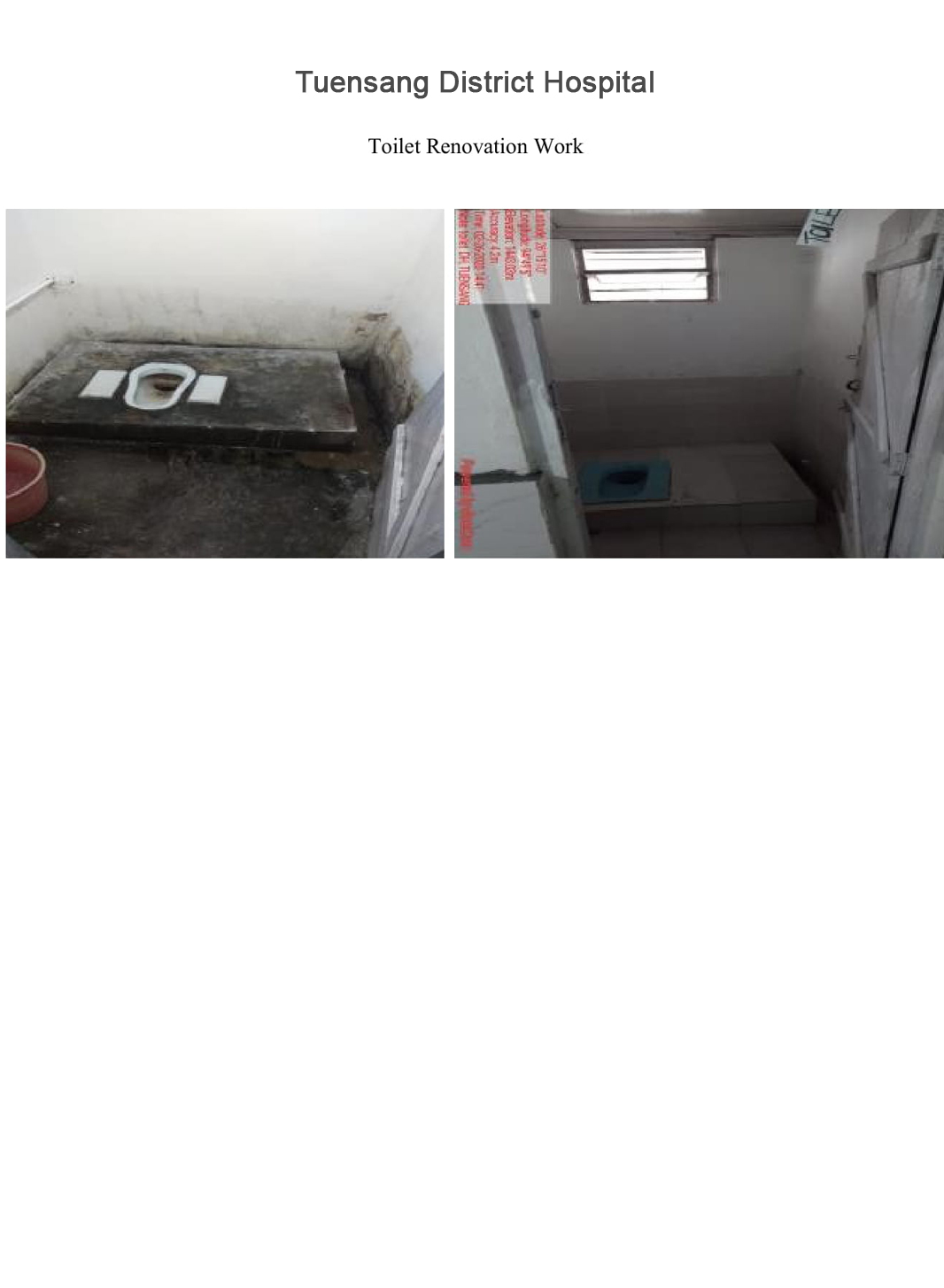 Toilet-Renovation-Work