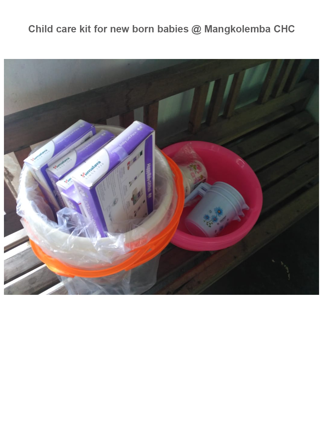 Child-care-kit-for-new-born-babies