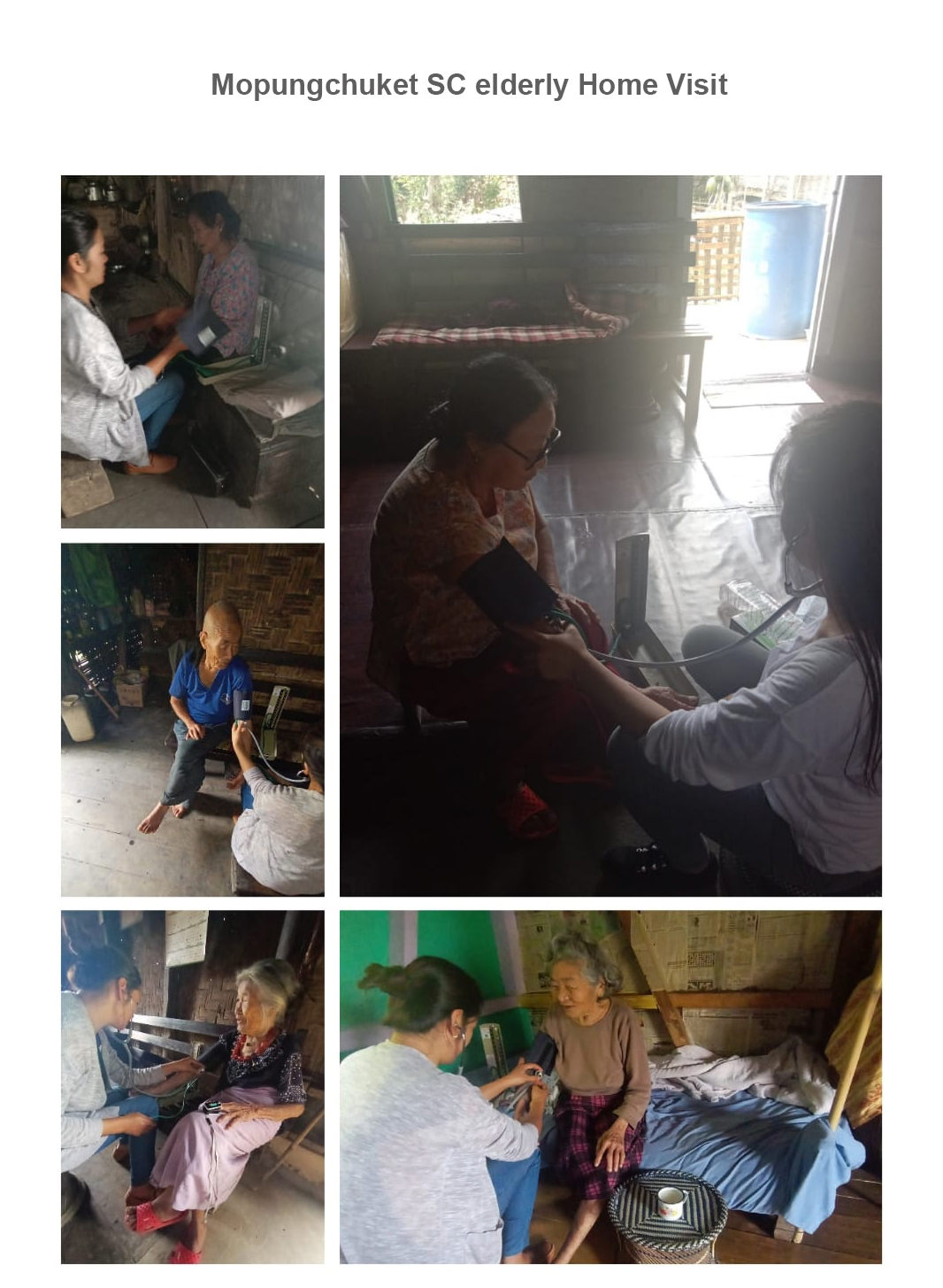 Mopungchuket-SC-elderly-Home-Visit