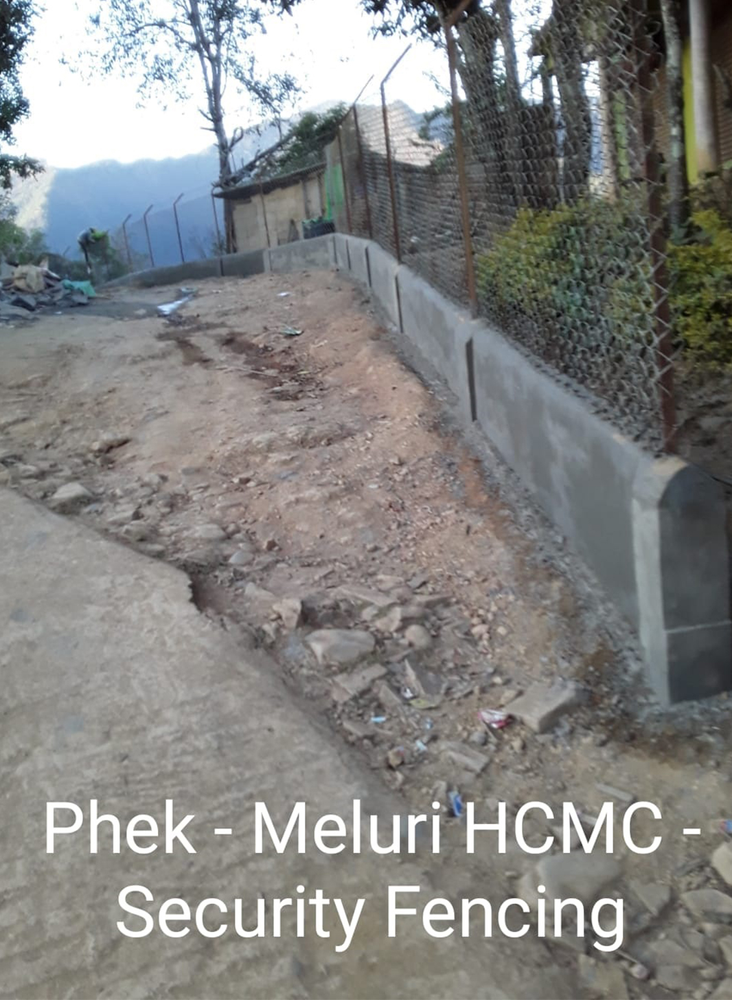 Phek-Meluri-HCMC-Security-Fencing