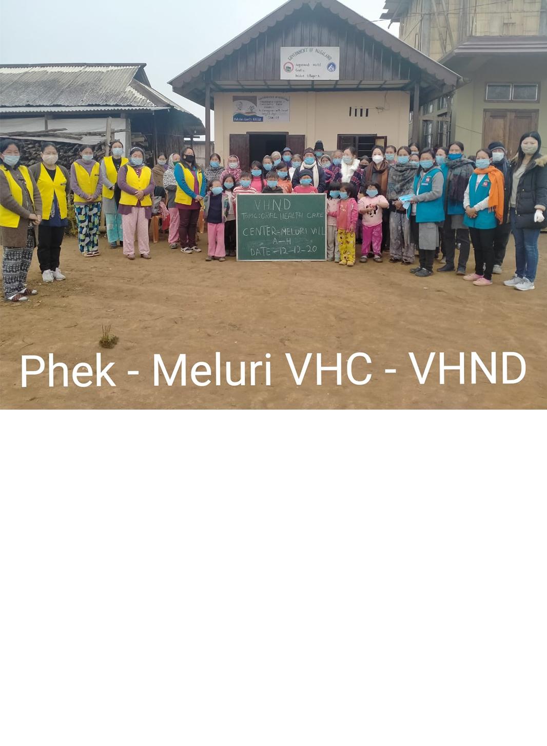 Phek-Meluri-VHC-VHND